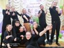 Театральная весна_6