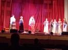 Театральная весна_8