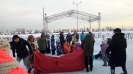Рождественские колядки_1